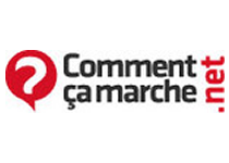 Sites de rencontres comment ca marche