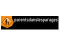 DIVERS : Parentsdanslesparages.com