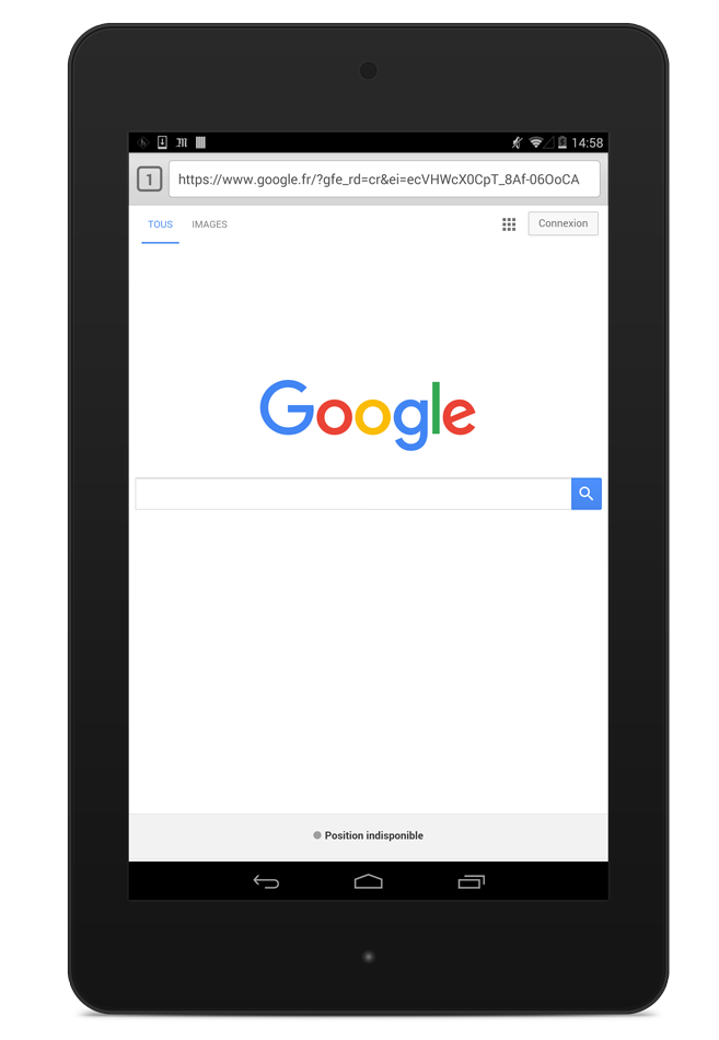 LOGICOM SUR GOOGLE TABLETTE TÉLÉCHARGER PLAY