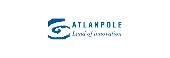 Partenariat entre Ars Nova Systems et Atlanpole
