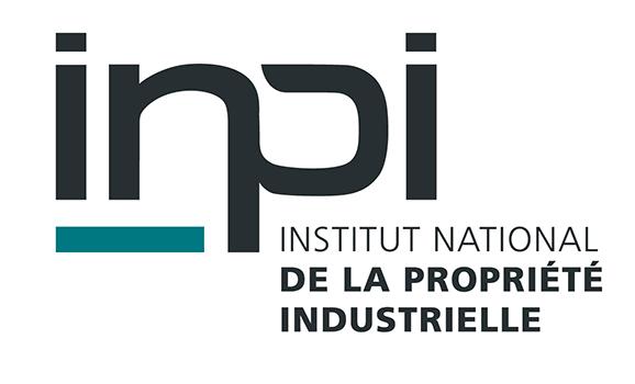 Premier dépôt de brevet à l'INPI