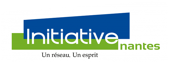 Nantes Initiative accompagne Ars Nova Systems