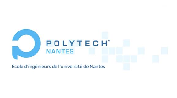 Projet transversal Polytech - Parentsdanslesparages.com