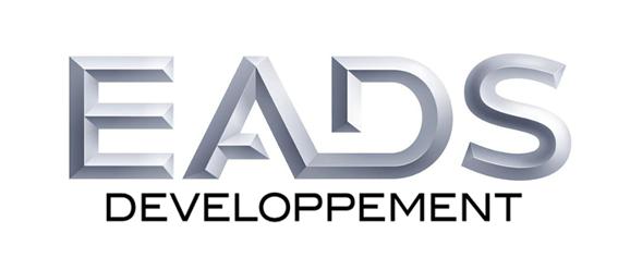 EADS Développement soutient le contrôle parental Parentsdanslesparages