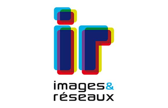 Ars Nova Systems intègre le Pôle Images & Réseaux