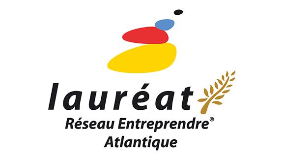 Ars Nova Systems lauréate du Réseau Entreprendre 2013