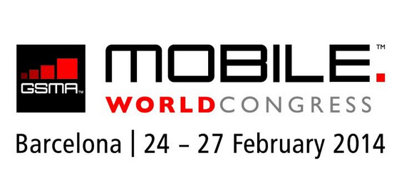 Ars Nova Systems au Mobile World Congress 2014