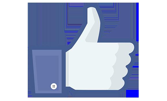 Jeu concours Facebook de Parentsdanslesparages.com