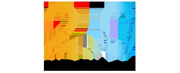 Ars Nova Systems membre du réseau Atlantic 2.0