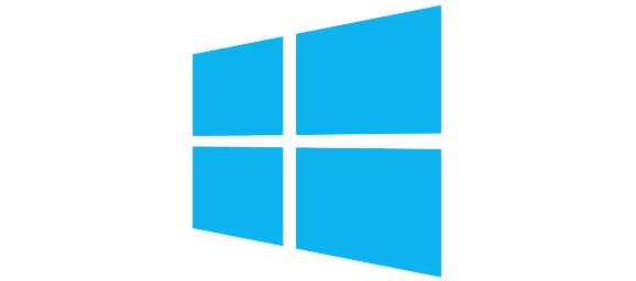 empêcher les contournements du contrôle parental sur windows