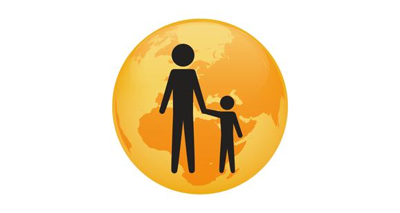 Nouveauté sur le contrôle parental iOS : le navigateur sécurisé