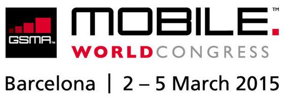 Le contrôle parental Parentsdanslesparages.com présenté au Mobile World Congress 2015