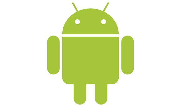 Le contrôle parental PDLP compatible Android 5