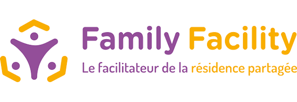 logo family facility
