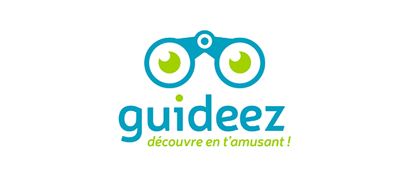 logo guideez