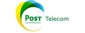 logo post telecom