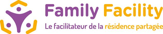 family facility