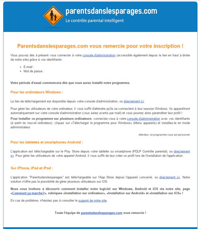 9e91e6e6534ae8 Contrôle parental Windows (tutoriel) - Parentsdanslesparages.com