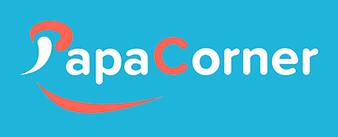 papa corner