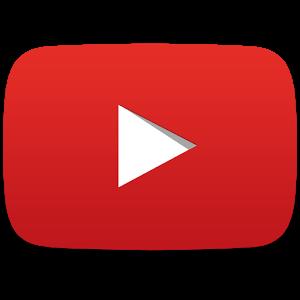 play_youtube